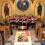 Prehliadka zborov 2016